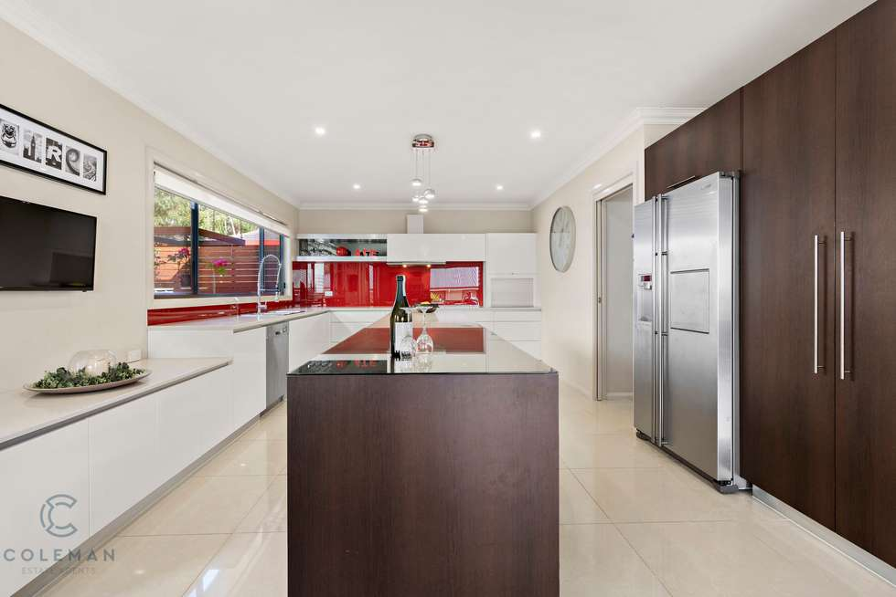 Fourth view of Homely house listing, 14 Illawong Road, Summerland Point NSW 2259