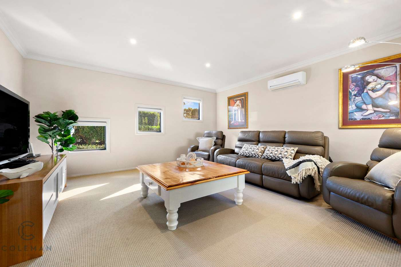 Fifth view of Homely house listing, 14 Illawong Road, Summerland Point NSW 2259