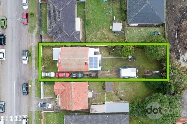 12 Janet Street, Jesmond NSW 2299
