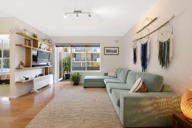 1/28 Warners Avenue, North Bondi NSW 2026
