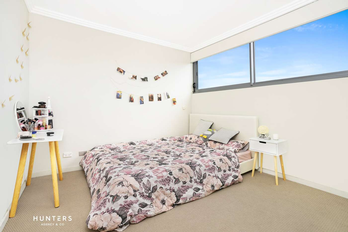 Fifth view of Homely apartment listing, 14/9-11 Cowper Street, Parramatta NSW 2150