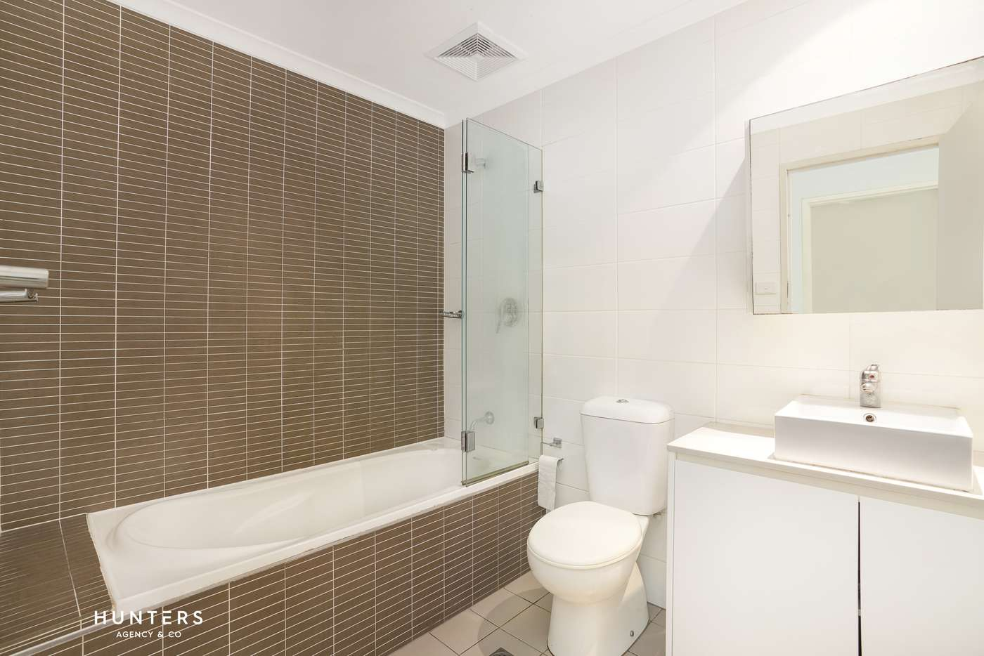 Sixth view of Homely apartment listing, 14/9-11 Cowper Street, Parramatta NSW 2150