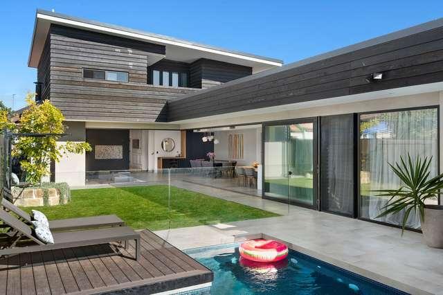 4 Byng Street, Maroubra NSW 2035
