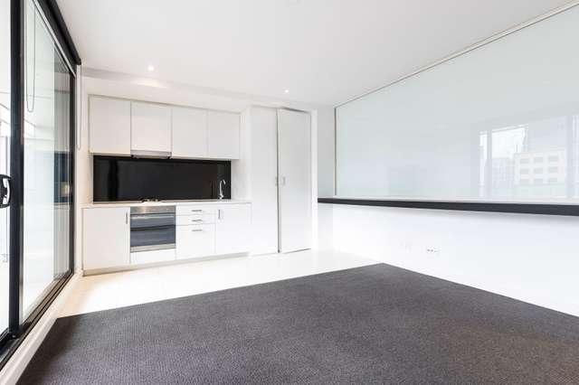 1107/601 Little Collins Street, Melbourne VIC 3000