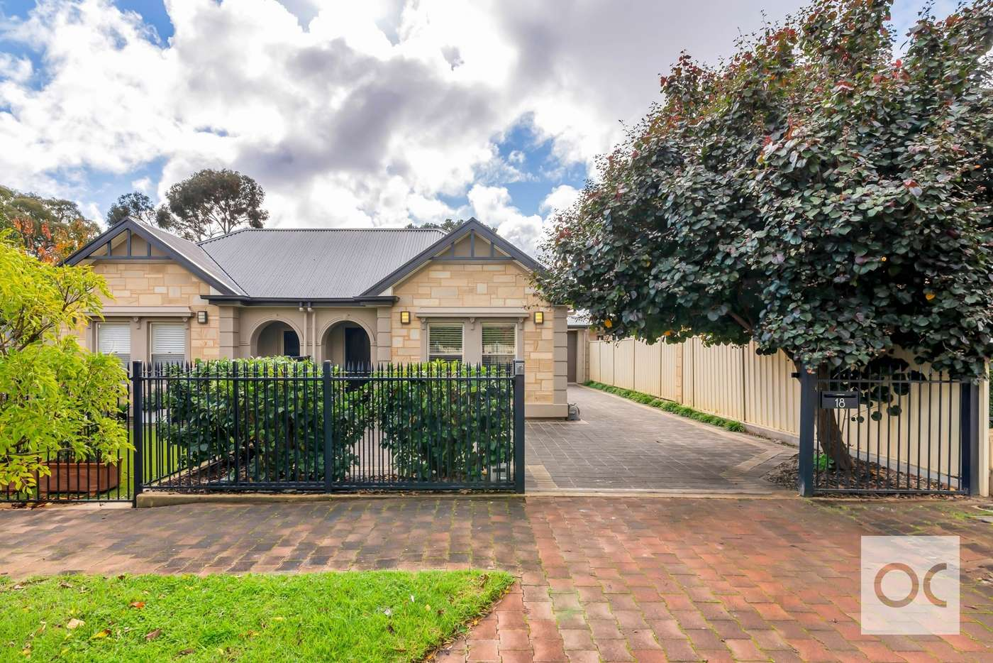 Main view of Homely house listing, 18 Ailsa Street, Fullarton SA 5063