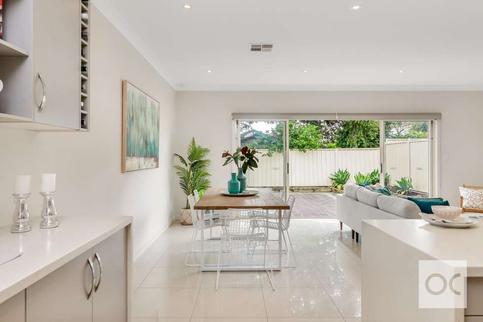 Third view of Homely house listing, 18 Ailsa Street, Fullarton SA 5063