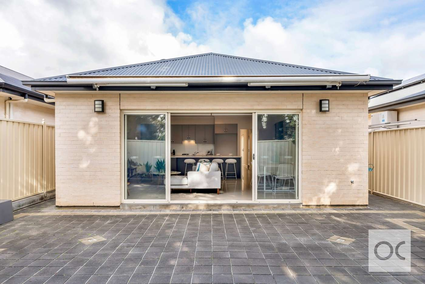Fifth view of Homely house listing, 18 Ailsa Street, Fullarton SA 5063