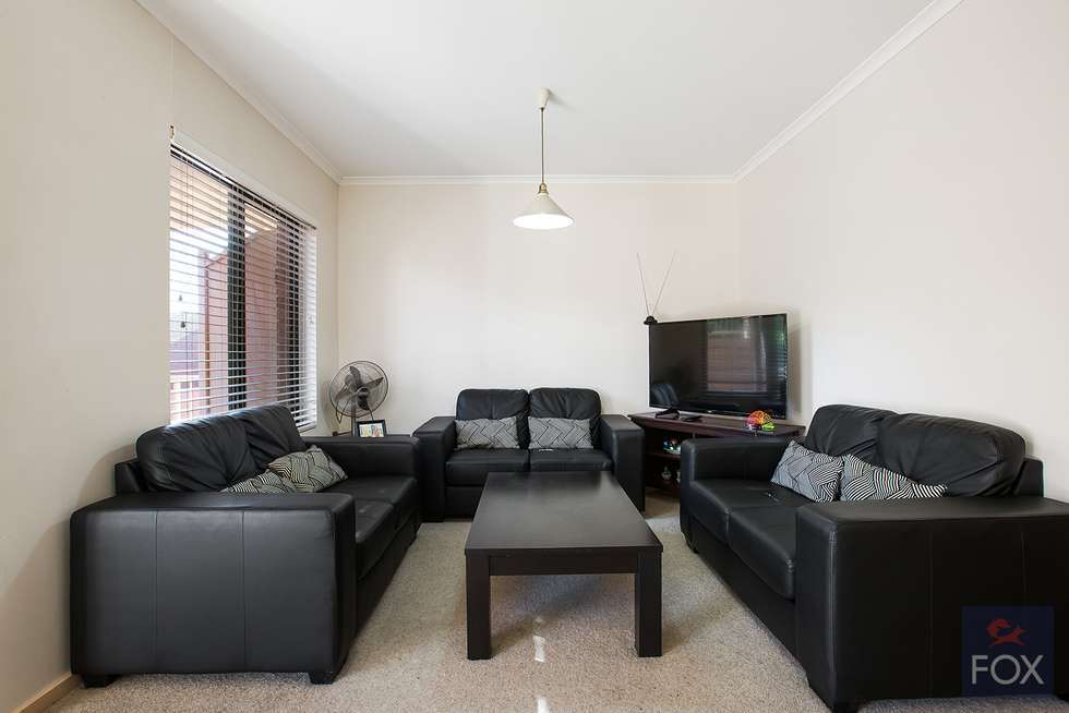 Third view of Homely unit listing, 6/23 Winifred Street, Adelaide SA 5000
