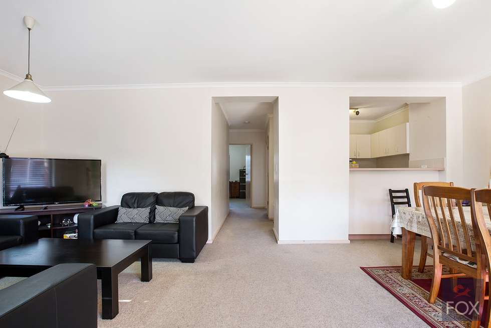 Fourth view of Homely unit listing, 6/23 Winifred Street, Adelaide SA 5000