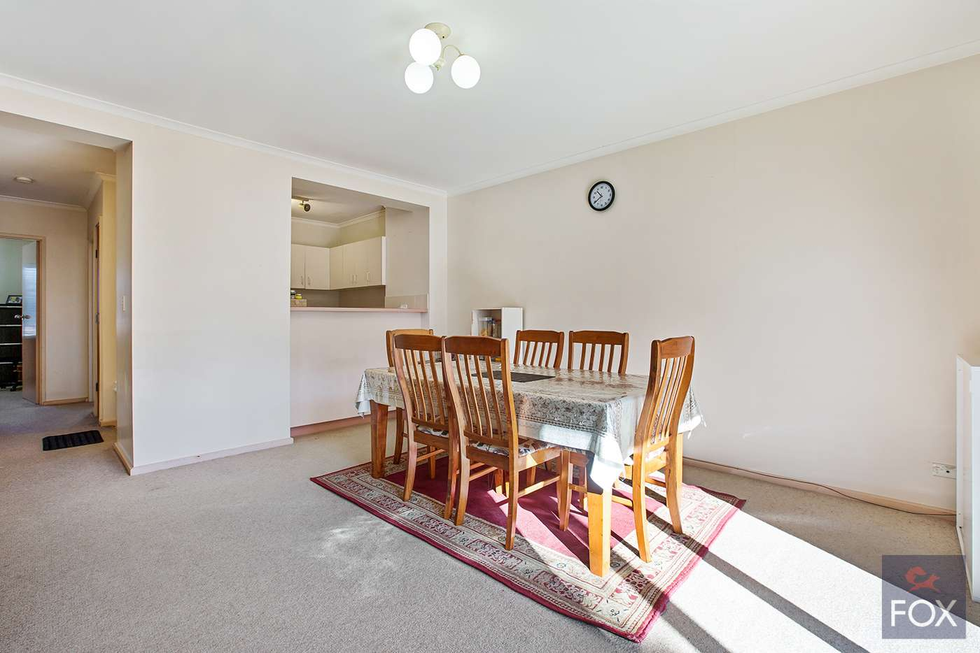Sixth view of Homely unit listing, 6/23 Winifred Street, Adelaide SA 5000