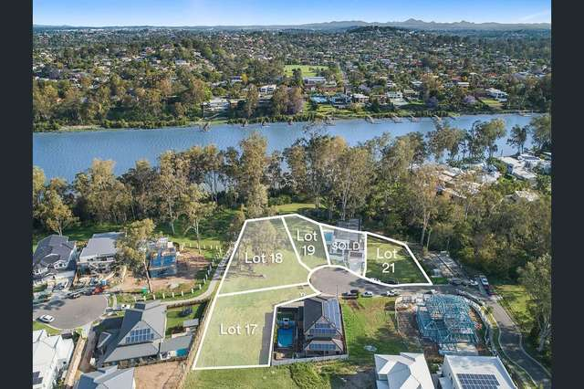 35 Bauhinia Place, Kenmore QLD 4069