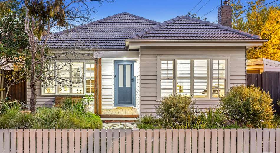 133 Roberts Street, Yarraville VIC 3013
