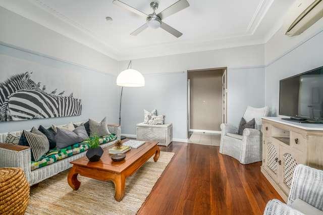 81 Naughton Avenue, Birmingham Gardens NSW 2287