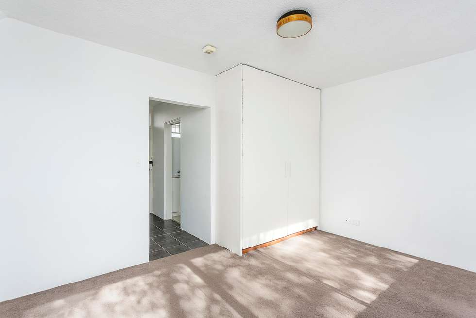 Second view of Homely studio listing, 284 Glenmore Road, Paddington NSW 2021