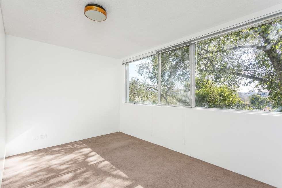 Third view of Homely studio listing, 284 Glenmore Road, Paddington NSW 2021