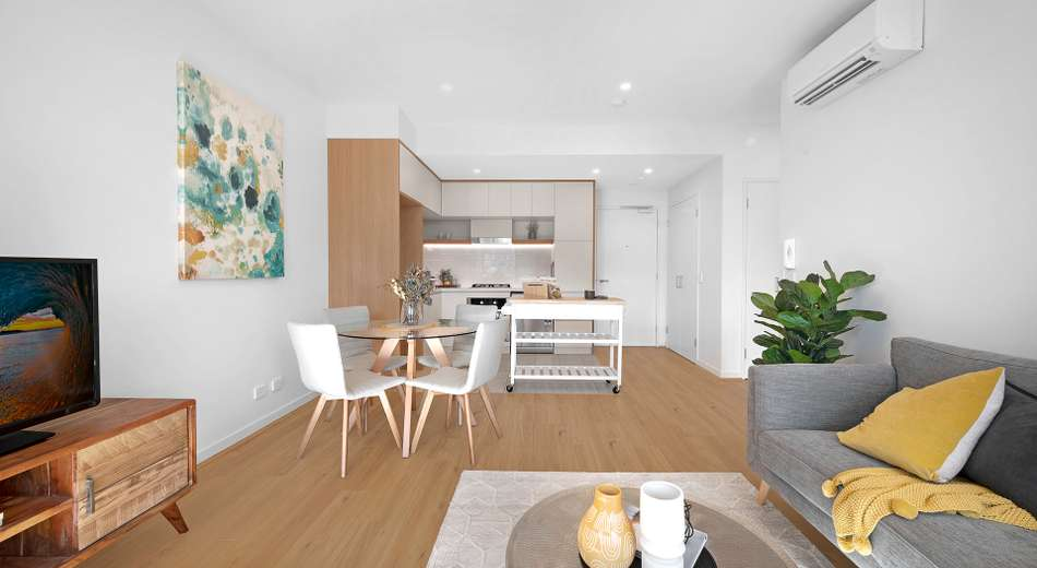 503/101A Lord Sheffield Circuit, Penrith NSW 2750