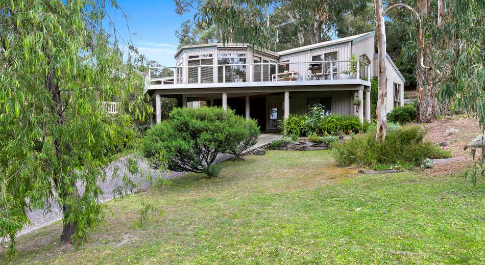 29 Belvedere Terrace, Lorne VIC 3232