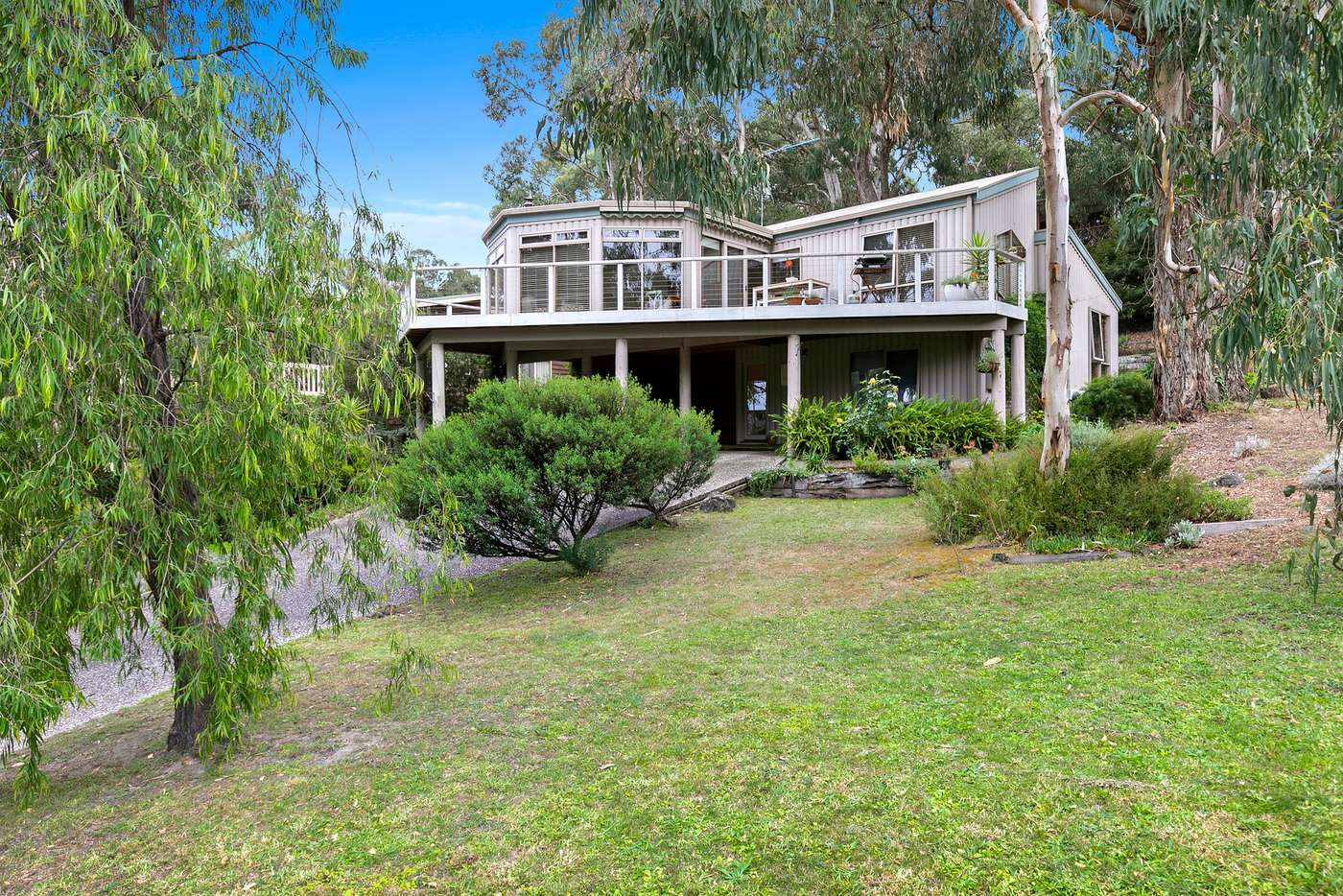 Main view of Homely house listing, 29 Belvedere Terrace, Lorne VIC 3232