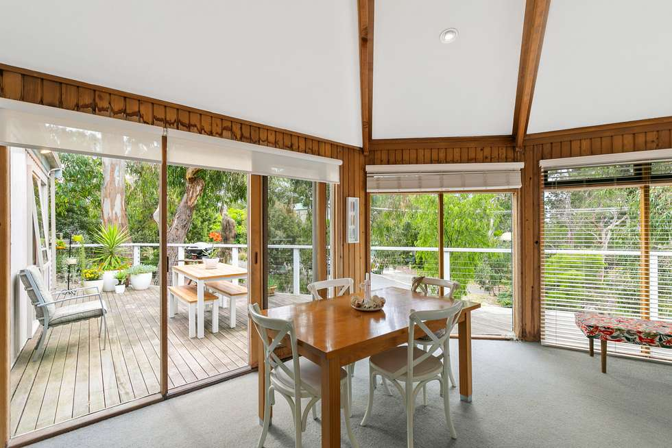 Third view of Homely house listing, 29 Belvedere Terrace, Lorne VIC 3232