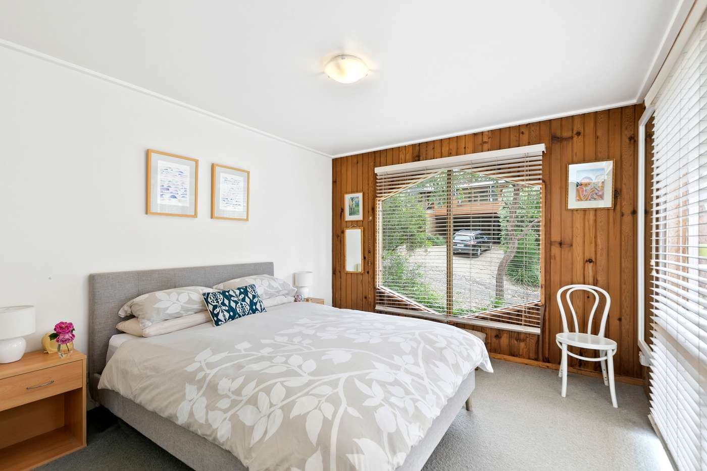 Fifth view of Homely house listing, 29 Belvedere Terrace, Lorne VIC 3232