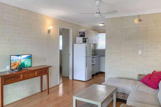 19/134 First Avenue, Sawtell NSW 2452