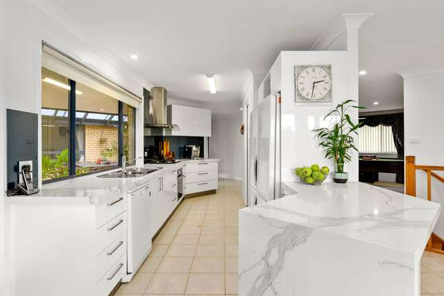 19 Bluewater Place, Sapphire Beach NSW 2450
