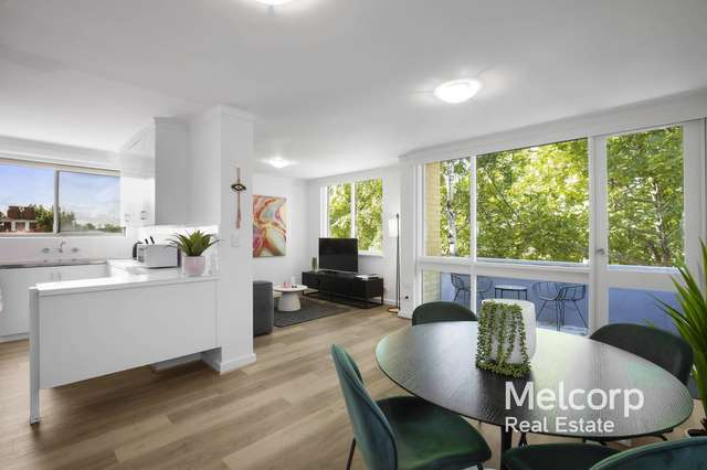 5/227 Page Street, Middle Park VIC 3206