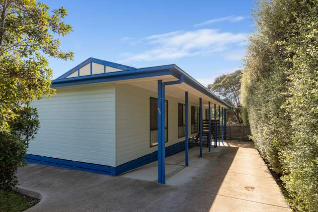 282 Settlement Road, Cowes VIC 3922