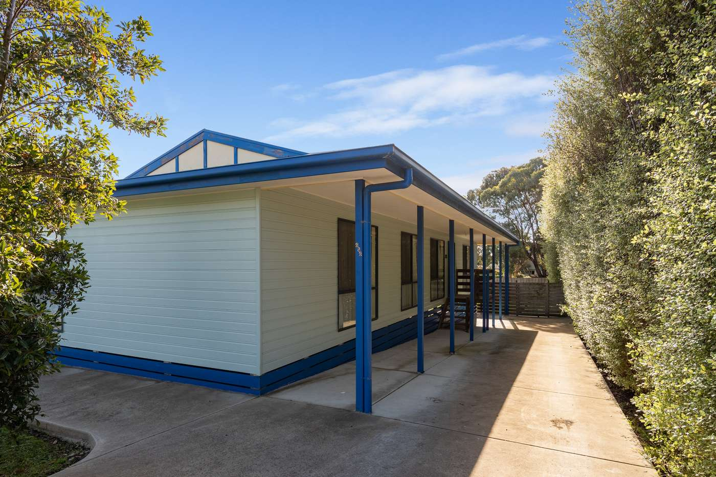 Main view of Homely house listing, 282 Settlement Road, Cowes VIC 3922