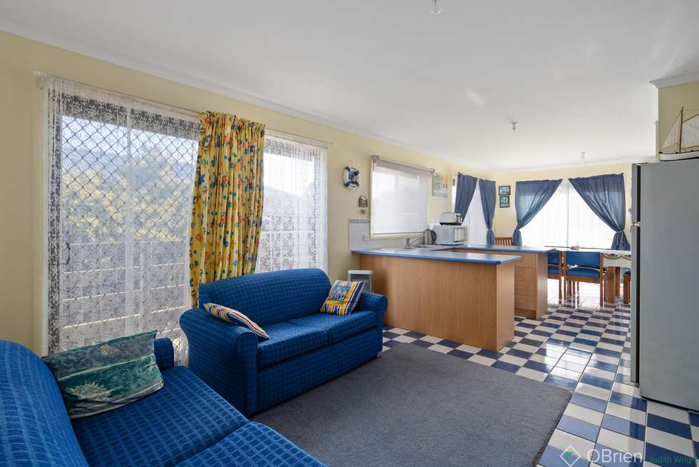 Second view of Homely house listing, 282 Settlement Road, Cowes VIC 3922
