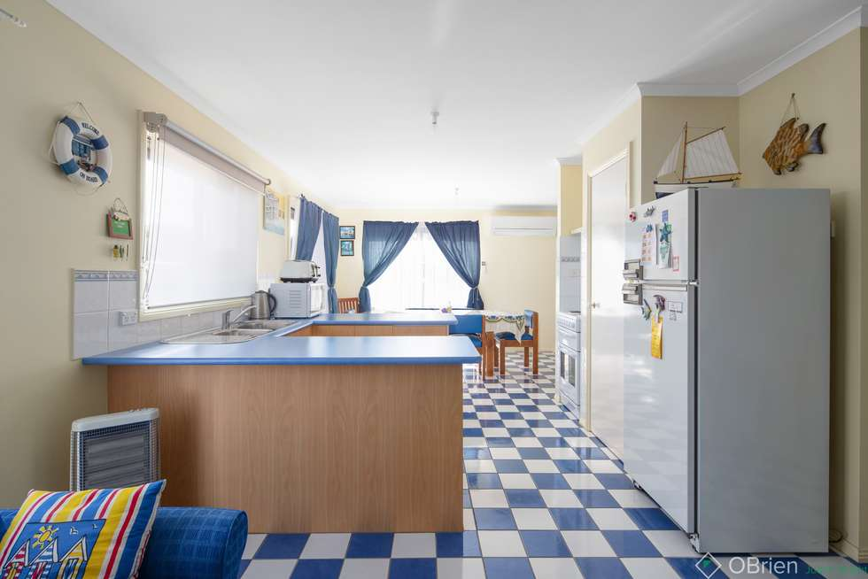 Third view of Homely house listing, 282 Settlement Road, Cowes VIC 3922