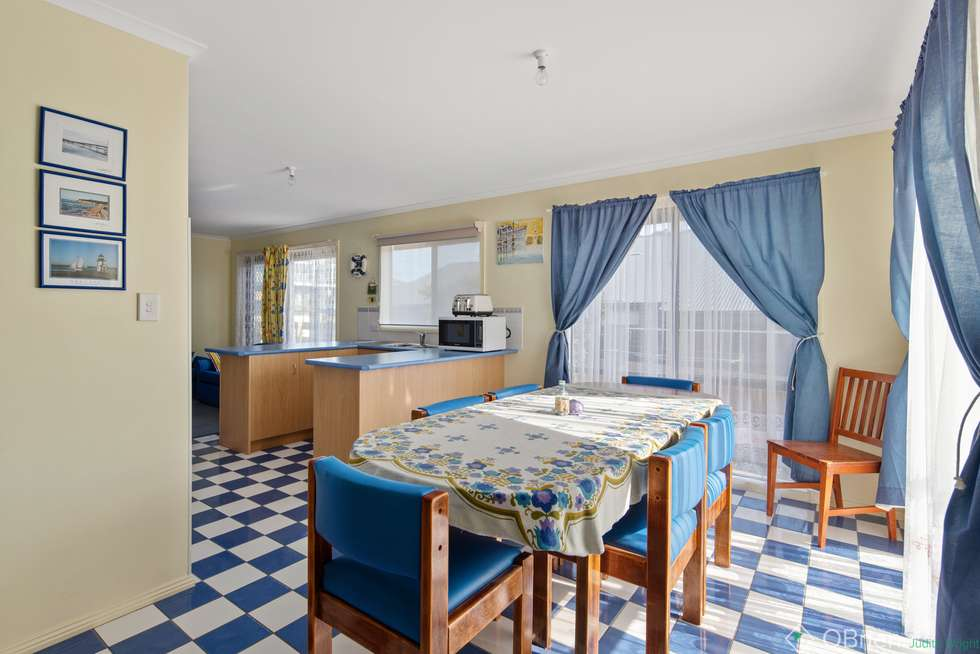 Fourth view of Homely house listing, 282 Settlement Road, Cowes VIC 3922