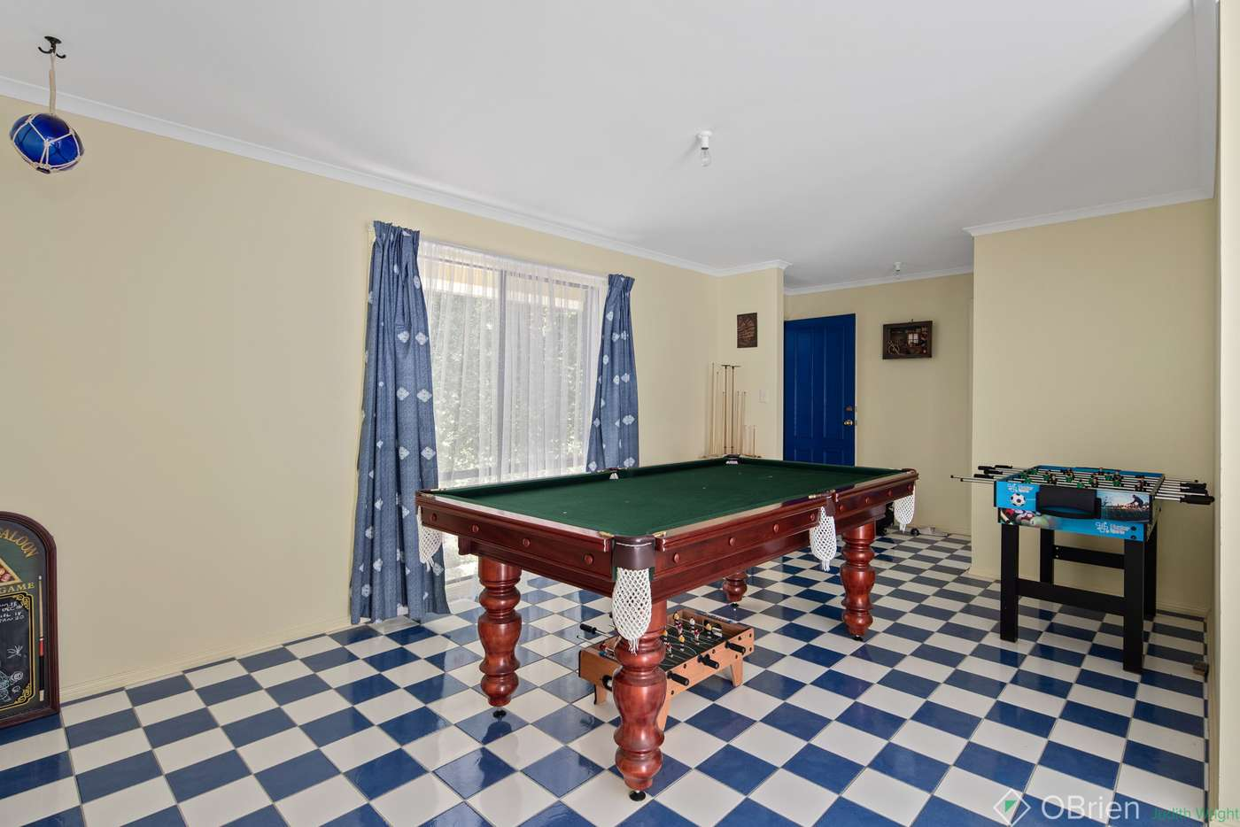 Fifth view of Homely house listing, 282 Settlement Road, Cowes VIC 3922