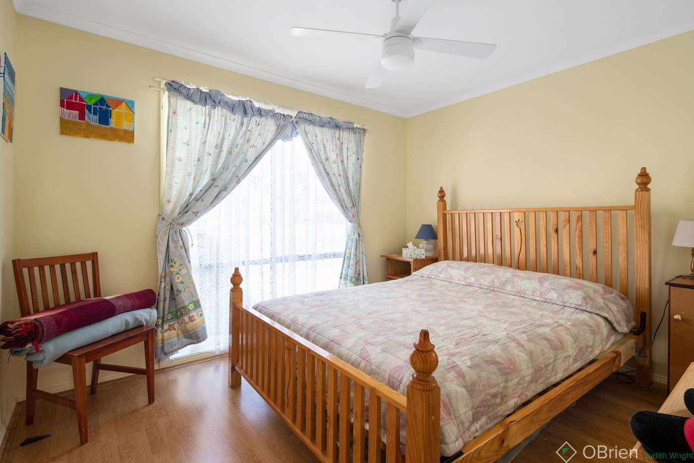 Sixth view of Homely house listing, 282 Settlement Road, Cowes VIC 3922