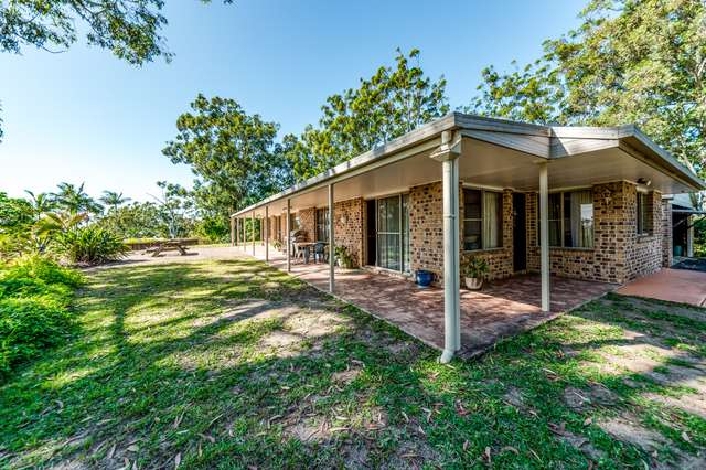 137-145 Chevallum School Road, Chevallum QLD 4555