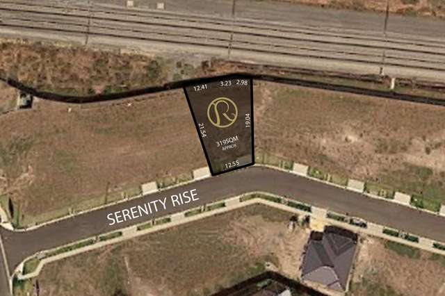 LOT 5 Serenity Rise, Port Noarlunga SA 5167