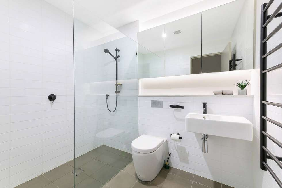 Fourth view of Homely apartment listing, 506/233 Botany Road, Waterloo NSW 2017