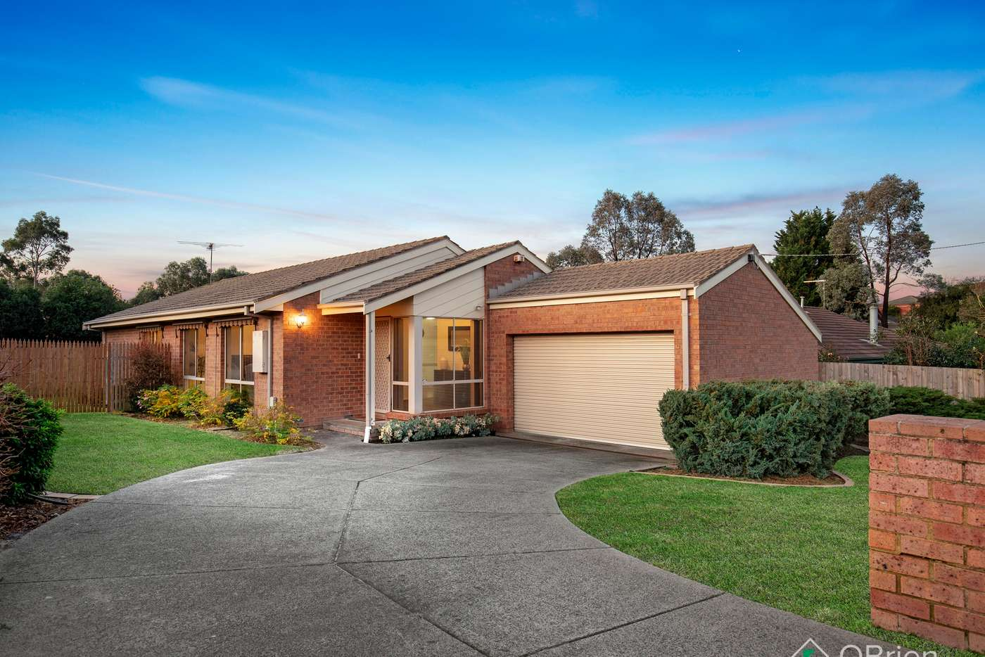 Main view of Homely house listing, 3 Tambo Court, Langwarrin VIC 3910