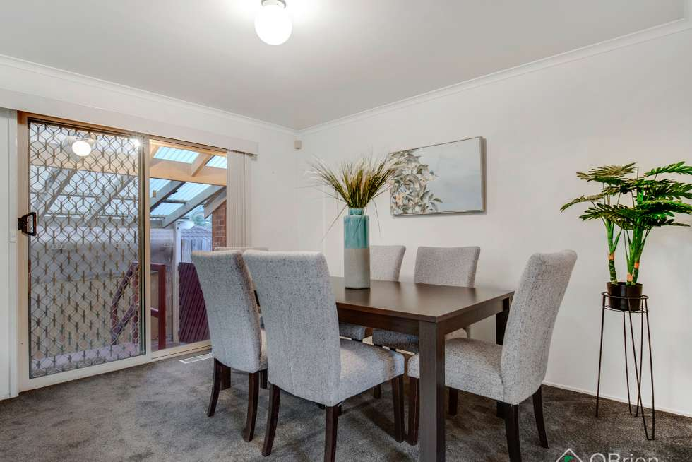 Third view of Homely house listing, 3 Tambo Court, Langwarrin VIC 3910