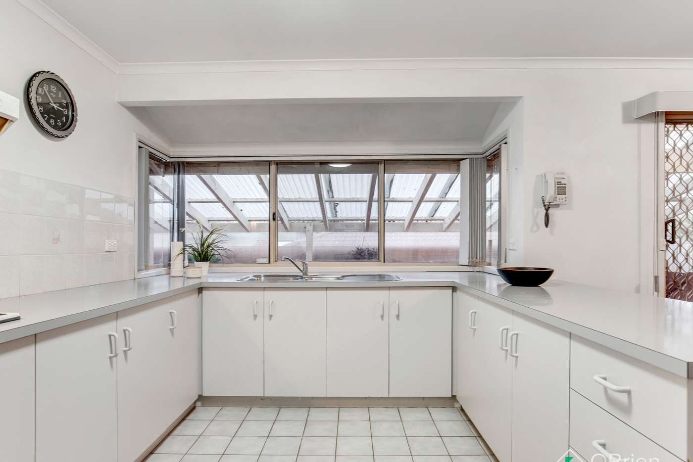 Fifth view of Homely house listing, 3 Tambo Court, Langwarrin VIC 3910