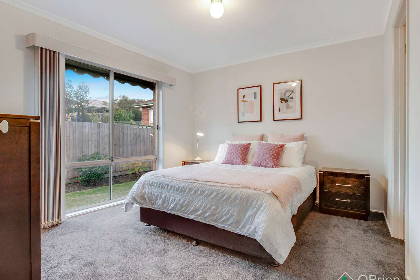Sixth view of Homely house listing, 3 Tambo Court, Langwarrin VIC 3910