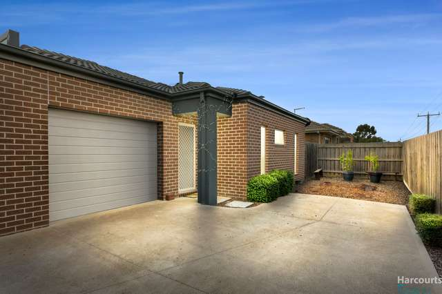 2/25 Edith Street, Epping VIC 3076