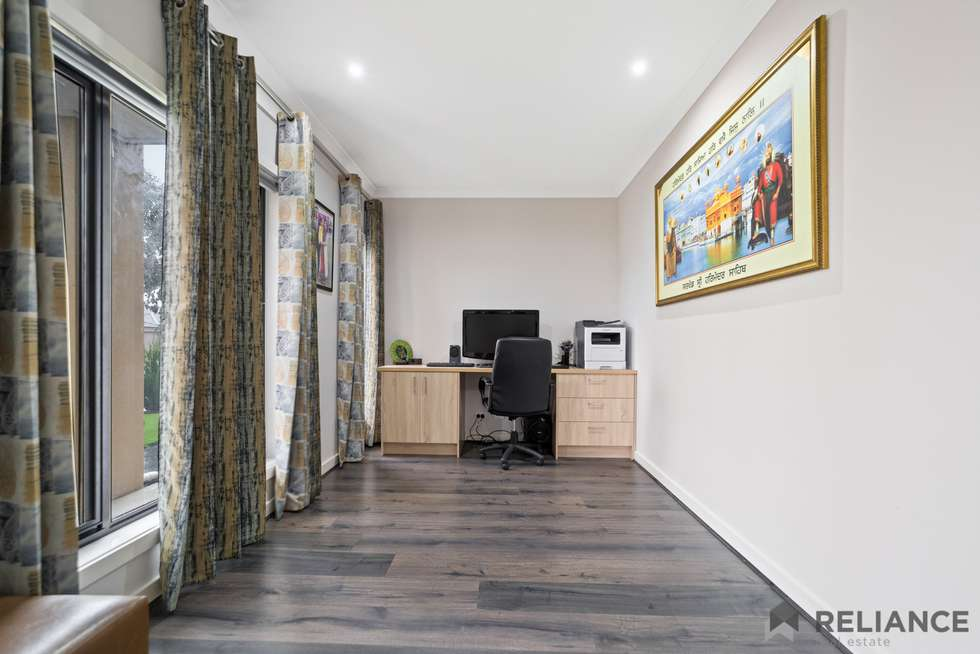 Third view of Homely house listing, 42 Holyoake Parade, Manor Lakes VIC 3024
