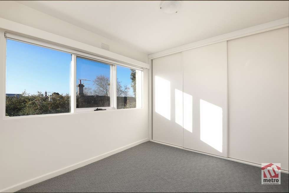 Third view of Homely unit listing, 7/8 Illawarra Road, Hawthorn VIC 3122
