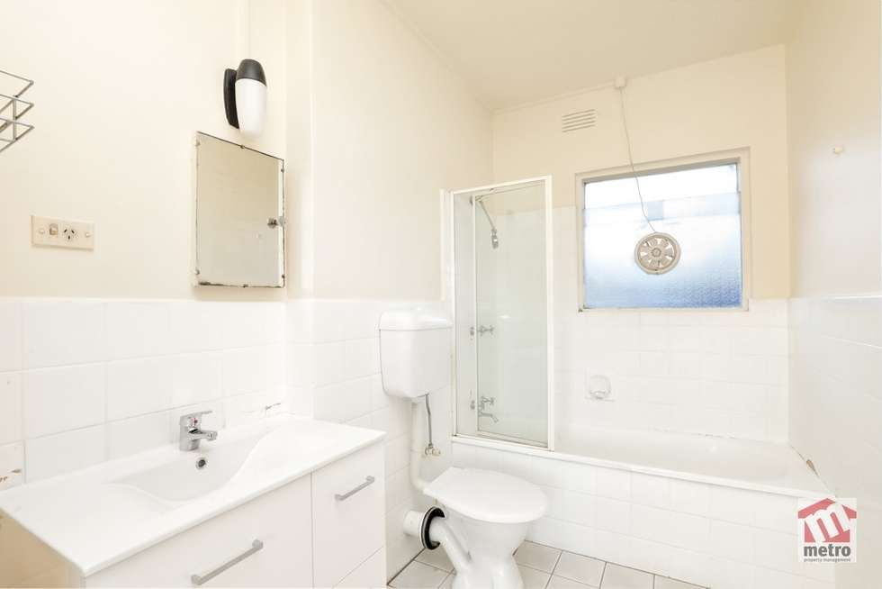 Fourth view of Homely unit listing, 7/8 Illawarra Road, Hawthorn VIC 3122