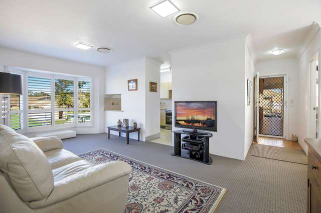 174/15 Lorraine Avenue, Berkeley Vale NSW 2261