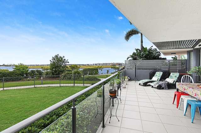 207/21 Innovation Parkway, Birtinya QLD 4575
