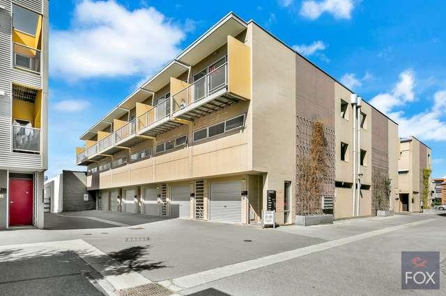 18/107 Grote Street, Adelaide SA 5000