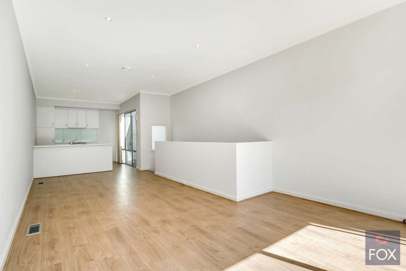 Fifth view of Homely townhouse listing, 18/107 Grote Street, Adelaide SA 5000