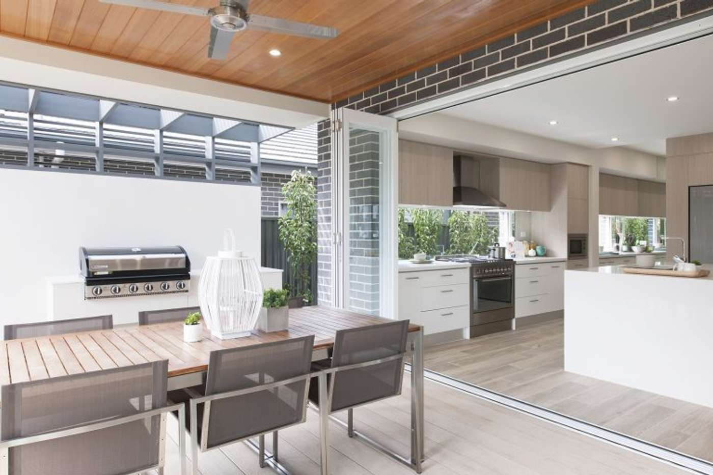Sixth view of Homely house listing, 99 Jamboree Avenue, Leppington NSW 2179